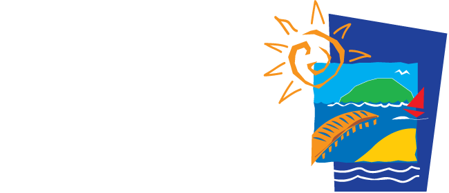 Coffs Harbour City Council – Small Business Week workshops