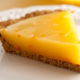 calamondin-or-lemon-pie-oatmeal-crust-680