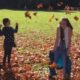 girls autumn (2)